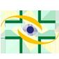 anvisa-logo-empresa