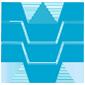 cetesb-logo-empresa