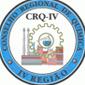 crq-empresa