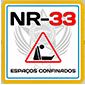 nr33-empresa
