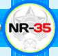 nr35-empresa