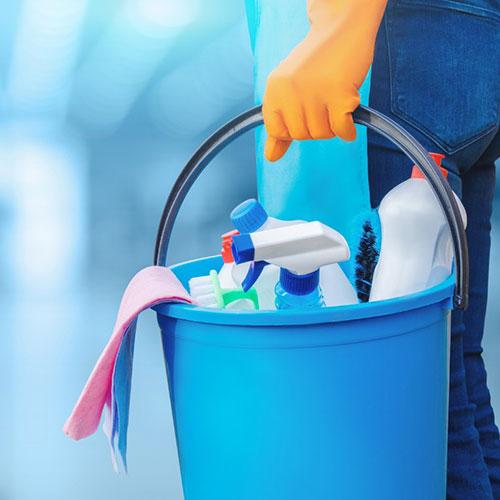 servicos-limpeza-higienizacao-caixas-da-agua